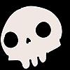 skele-zone's avatar