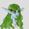 skeleb0ne's avatar