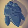 SkeleboiFP's avatar