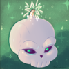 Skelebomb's avatar