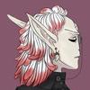 Skelefang's avatar