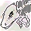 Skelefish's avatar