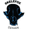 SkelefoxDesign's avatar