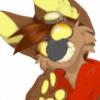 Skelefuzz's avatar
