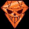 SkeleGem's avatar