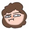 SkeleLizard24's avatar