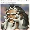 SkeleLo's avatar