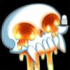 SkeleLock's avatar