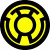 Skeleman's avatar