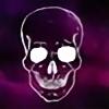 Skelemon's avatar