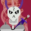 Skelenator's avatar