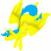 Skelenderia1706's avatar