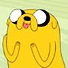 Skelenthtas's avatar