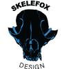 skeleofox2021's avatar