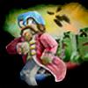 SkeleotnKing's avatar
