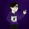skelepixelLzP's avatar