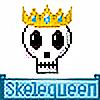 SkeleQueen's avatar
