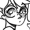 skeleroses's avatar