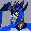 Skeletal-King's avatar