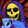 SkeletalCreature's avatar