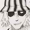 skeletalgrin's avatar