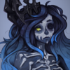 SkeletalK's avatar