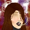 skeletalsnake's avatar