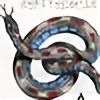 Skeletarios's avatar