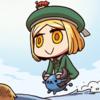 SkeleTelestic's avatar