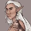 skeleterrible's avatar