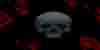 skeleton-crew-films's avatar