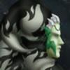 Skeleton-Hellflame's avatar
