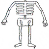 SkeletonBodyplz's avatar