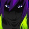 SkeletonCastle's avatar