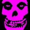 skeletonchick's avatar