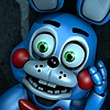 SkeletonCraft234's avatar