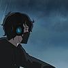 skeletondance's avatar