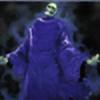 Skeletondu's avatar