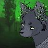 skeletonflwr's avatar