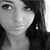 skeletonheart's avatar