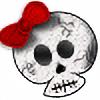 SkeletonHorror's avatar