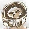 skeletoninspace's avatar