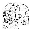skeletonjackpumpkin's avatar