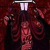 Skeletonkey666's avatar