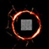 SkeletonMilk's avatar