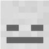 SkeletonMob's avatar