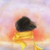 SkeletonMonsta's avatar