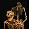 skeletonporn's avatar