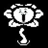 Skeletonpunz12's avatar
