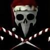 skeletonsandsweets's avatar